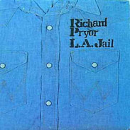 Richard Pryor - L.A. Jail