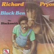 Richard Pryor - Black Ben the Blacksmith