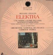 Richard Strauss , Hugo von Hofmannsthal - Elektra