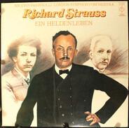 Richard Strauss (Barbirolli) - EIN HELDENLEBEN