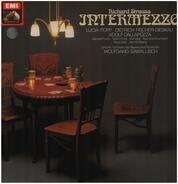 Richard Strauss - Intermezzo