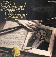 Richard Tauber - Richard Tauber