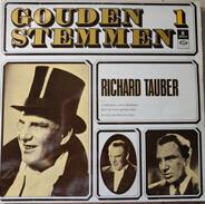 Richard Tauber - Dein ist mein ganzes Herz
