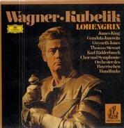 Wagner - Lohengrin