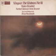 Wagner - Die Walküre Act III