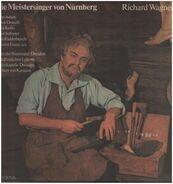 Wagner - Die Meistersinger von Nürnberg