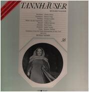 Richard Wagner - Tannhäuser