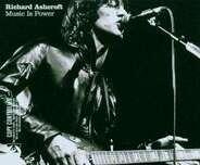 Richard Ashcroft - Music Is Power