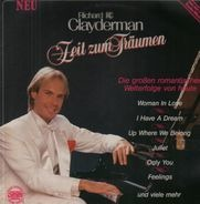 Richard Clayderman - Zeit Zum Träumen