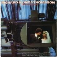 Richard & Linda Thompson - Georgie On A Spree / Civilisation