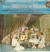 Richard Rodgers - The Sound Of Music