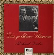 Richard Tauber - Die goldene Stimme
