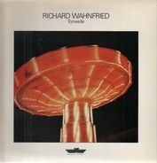 Richard Wahnfried - Tonwelle