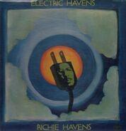 Richie Havens - Electric Havens