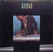 Richie Havens - Mirage
