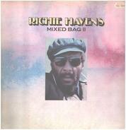 Richie Havens - Mixed Bag II