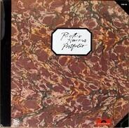 Richie Havens - Portfolio
