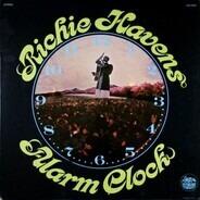 Richie Havens - Alarm Clock