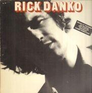 Rick Danko - Rick Danko