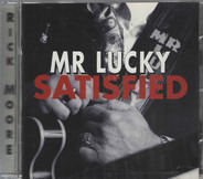 Rick Moore & Mr. Lucky - Satisfied