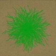 Rick Wade / Peter Clamat - Eclipse EP