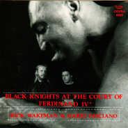 Rick Wakeman & Mario Fasciano - Black Knights at the Court of Ferdinand IV
