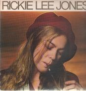 Rickie Lee Jones - Rickie Lee Jones