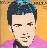 Ricky Nelson - Ricky Nelson