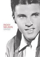 Ricky Nelson - Ricky Nelson Sings