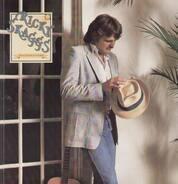 Ricky Skaggs - Waitin for the Sun to Shine