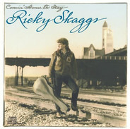 Ricky Skaggs - Comin' Home to Stay