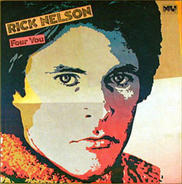 Ricky Nelson - Four You