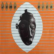 Rico Rodriguez - Jama Rico