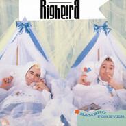 Righeira - Bambini Forever