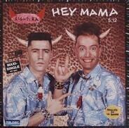 Righeira - Hey Mama