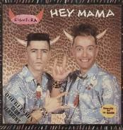 Righeira / Carmelo La Bionda - Hey Mama / I Love You