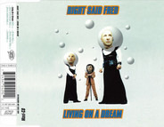Right Said Fred - Living On A Dream