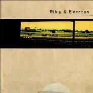 Rika & Everton - Rika & Everton