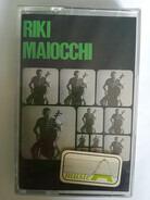 Riki Maiocchi - Riki Maiocchi
