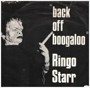 Ringo Starr - Back Off Boogaloo