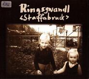 Ringsgwandl - Staffabruck