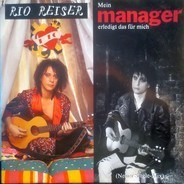 Rio Reiser - Manager