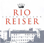 Rio Reiser - Unter Geiern