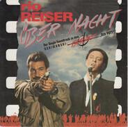Rio Reiser - Über Nacht