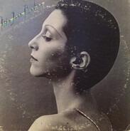 Rita Jean Bodine - Sitting On Top Of My World