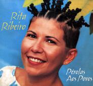 Rita Ribeiro - Pérolas Aos Povos