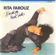 Rita - Breaking Those Walls