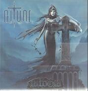 Ritual - Widow
