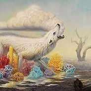 Rival Sons - Hollow Bones