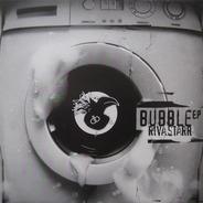 Riva Starr - Bubble EP